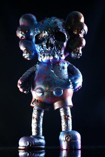 IMG_4385 400x599 by toybot studios.