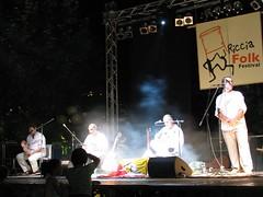 IMG_1645 (ilcenta) Tags: riccia unavantaluna tour2008 ricciafolkfestival francescosalvadore
