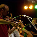 A Fist Of Fiddle + Seldom Sober Company Live