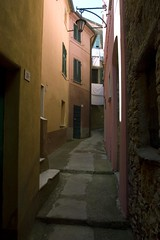 DSC_4377 (Alessnico) Tags: italy italia stage liguria 2008 canto chant montemarcello