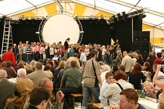 CANON EOS10D Blasheimer 171 (uwesnet1206) Tags: kirmes blasheimermarkt blama blasheimermarkt2008