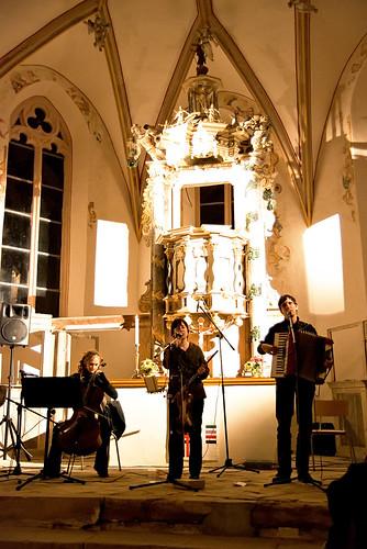 Nacht der Engel 2008 - Celarda