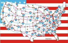 USA_Interstate-77