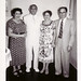 Aunt Rose, Harry, Tutu, Sam.jpg
