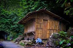 DSC_9687 (TheHouseKeeper) Tags: travel houses vacation tourism nature george tour philippines tourist huts spots rizal mateo filipinas montalban pilipinas gregorio pinas destinations bamboohut wawadam thehousekeeper pinoykodakero litratistakami arkitekturangpinoy georgemateo gregoriomateo gcmateo