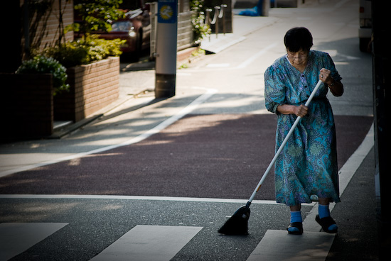 street cleaning_9623