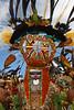 Goroka Show 2008 (Bertrand Linet) Tags: portrait shells coral festival facepainting feathers feather shell makeup tribal papou tribes png tribe papuanewguinea papua ethnic kina maquillage visage plumes headdress singsing plume huli papu tribu oceania goroka etnico pidgin tribus oceanie ethnique papuaneuguinea papuanuovaguinea パプアニューギニア gorokashow papuan papouasie mounthagen mounthagenshow melanesian papuans 巴布亞紐幾內亞巴布亚纽几内亚 papuásianovaguiné papúanuevaguine papuanyaguinea wigmen hulis παπούανέαγουινέα папуановаягвинея papuanewguineapicture papuanewguineapictures papuanewguineanpeople remotetribe papúanuevaguinea makeupgoroka bertrandlinet papuanewguineamounthagenface
