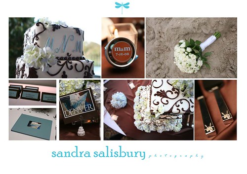 sandrasalisbury wedding photographer sputhern california