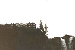 1999-08 Snoqualmie.jpg (18)