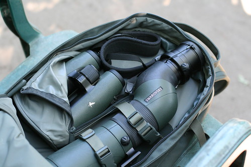 Swarovski Shetland Backpack