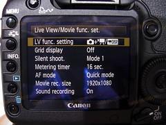 Canon Eos 5D MarkII_037