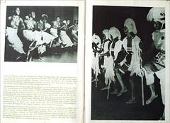 f1 DSCF0045 (bqalim) Tags: dance photos ali abdullah