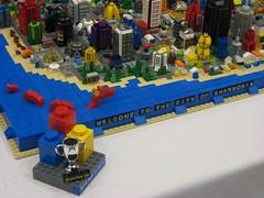 BrickCon 2008 - October 5 - 61.jpg (Dunechaser) Tags: lego events conventions brickcon afols brickcon2008 brickcon08