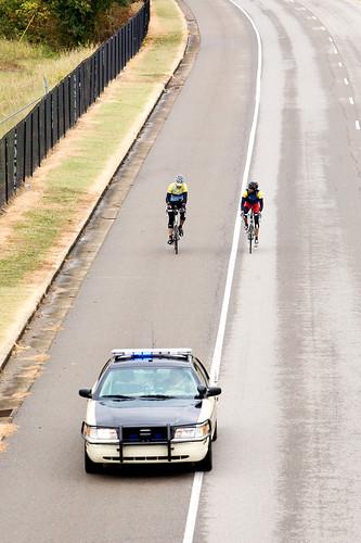 BikeTour2008-513