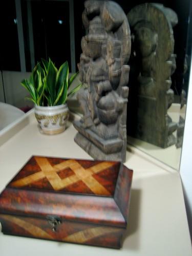 altar 2008