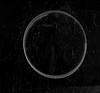 (matiya firoozfar) Tags: light moon dark circle fire iran earth sparkle iranian spark esfahan canon400d matiya ماتیا فیروزفر firoozfar ماتیافیروزفر matiyafiroozrar