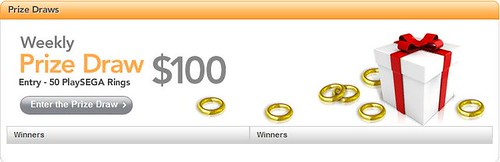 cash_prizes