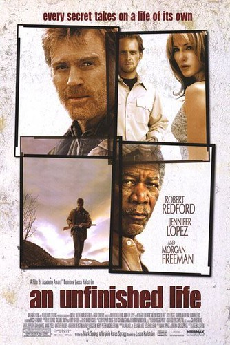 An Unfinished Life 2005 DVDRip-NoScene www.ashookfilm1.co.cc دانلود فیلم با لینک مستقیم