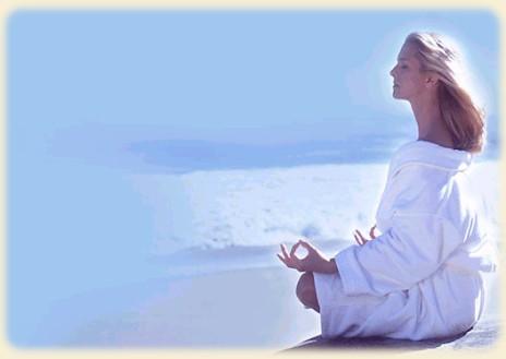 Meditation.2