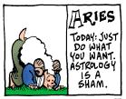 aries-sham