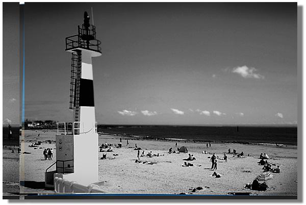 svart_vit_temavecka_stranden