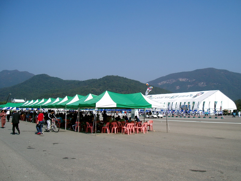 Korea Ground Forces' Festival 2008(19)