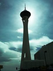 Las_Vegas_0174