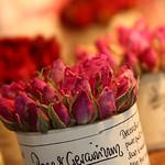 Floral Soap thumbnail