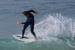 DSC_0908 (patronsaintjofro) Tags: beach skimboarding skim skimboard