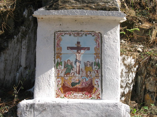 gois- santa luzia 314