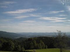 Riedichen August 2008 (reisend-leben) Tags: hohe alpensicht mhr