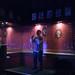 Simon sings Rick Astley