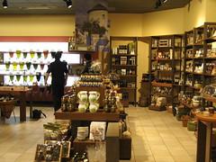 IMG_1481 (Foodista) Tags: vinegar oliveoil oilandvinegar