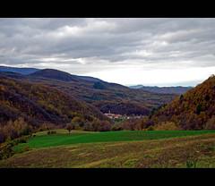 Autumn landscape (alfvet) Tags: nikon autunno paesaggi d60 mywinners anawesomeshot betterthangood worldwidelandscapes veterinarifotografi absolutelystunningscapes rubyphotographer