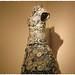 """Li Xiaofeng's """"Beijing Memory"""""""
