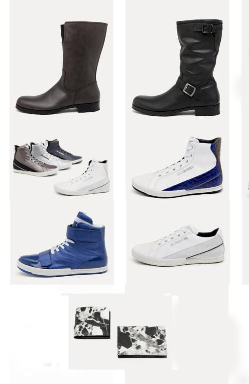 sander shoes 2