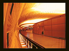 Aroport Paris-Charles-de-Gaulle () Tags: paris france searchthebest flughafen soe  artcafe  fpc goldenglobe   blueribbonwinner  supershot abigfave platinumphoto anawesomeshot aplusphoto ysplix theunforgettablepictures brillianteyejewel colourartaward excapture goldstaraward flickrestrellas allkindsofbeauty rubyphotographer qualitypixels 100commentgroup colorfullaward