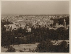 - (tummaleh) Tags: pictures old countries arab     ilamic