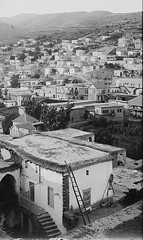 zahla-lebanon 1936 (tummaleh) Tags: pictures old countries arab     ilamic