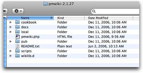 pmwiki-2.1.27