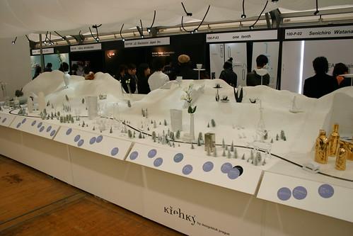 2008東京設計師周-2