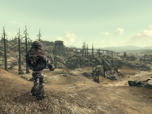 Fallout3 2008-11-13 22-53-32-93