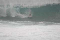 pipeline (reddawg31) Tags: hawaii oahu surfing northshore banzaipipeline