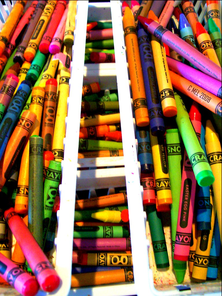 64 Best Ideas About Tarot The World On Pinterest: The World's Best Photos Of 64 And Crayons
