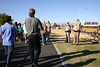 IMG_5559Barack Obama Rally at Bonanza High School, Las Vegas (nabila4art) Tags: people lasvegas crowd huge barackobamarally bonanzahighschool