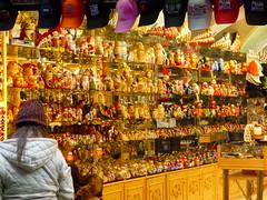 P1030616 (Kuyata) Tags: prague staremesto souvenirstore
