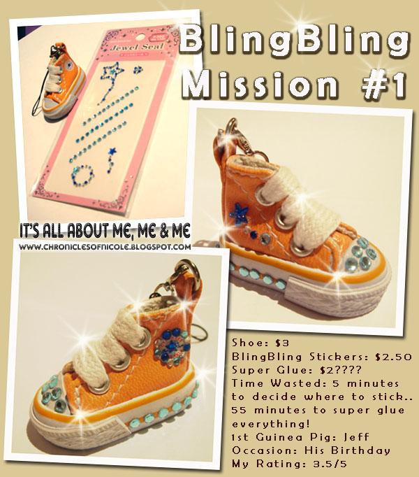 bling 1