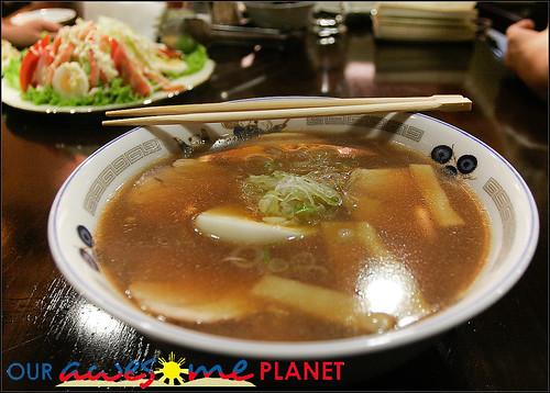 Maruchan Dining-13