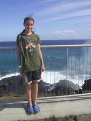 PIC_0138 (scubawatters) Tags: hawaii oahu blowhole sealifepark