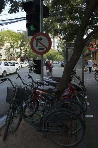 Hanoi_25nov1